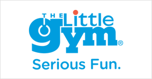 The Little Gym Thonglor