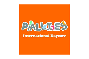 Pallies International Daycare