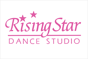 Rising Star Dance Studio