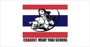CHAKRIT MUAY THAI SCHOOL