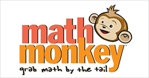 Math MonkeyThailand