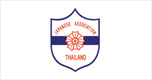 Japanese Association in Thailand