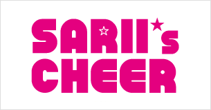 SARII's CHEER