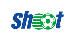 Shoot Football Academy